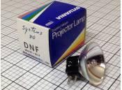 Projector Lamp Sylvania DNF 21V 150W