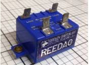 USED Solid State Relay Reedac Grigsby Barton GB-2400-16