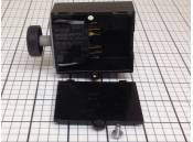 USED Push Button Door Switch Micro Switch 14DM1-B1