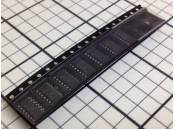 Integrated Circuit Microchip PIC16HV616 (Pack of 7)