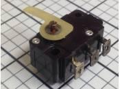 USED Micro Switch Cherry E51