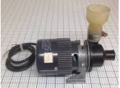 USED Pump Motor Emerson F33HXEZC-2313 115V 3000 RPM