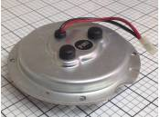 USED DC Disc Motor PMI 3144574