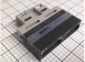USED BUS Terminator 2282675 48 Pin ADJ-M-G Coupling