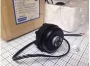 Cast Iron Motor Universal Enterprises UEM1041 115V 1550 RPM