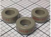 Ferrite Toroid Core 062L 58930-A2 +2 (Pack of 3)