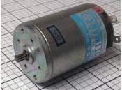 USED DC Motor Pittman 7932