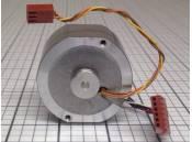 USED DC Motor Nidec 27F5094005
