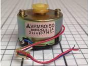 USED DC Motor Matsushita MMN-3AD11A VEMS0150