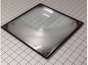 USED Fresnel 3M 2996 For Model 213 Overhead Projector