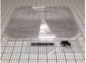 USED Fresnel For Apollo Al-2000 Overhead Projector