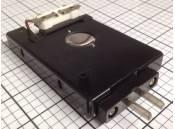 USED Lamp Socket Assembly For Sylvania FCS 24V Bulb