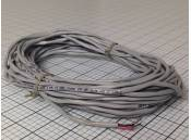 USED Electrical Wire 16 AWG 2 Conductor Stranded 40 Feet