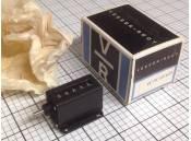 Vintage Rotating Counter 5 Digits Veeder-Root CV-76-101625