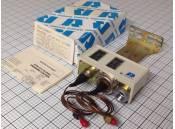 Dual Pressure Control RANCO 012-1506A