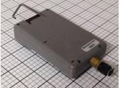 USED Digital Vacuum Gauge J/B Industries DV-22N