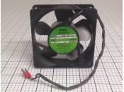 USED Boxer Fan NMB Model 4715ML-05W-B30 24VDC