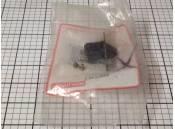 Compression Switch Gemline C-H 18700 For Refrigerator Light