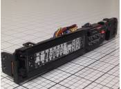 USED Display Circuit Matsushita 7200 From Panasonic PV-860 Tuner