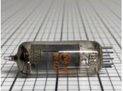 USED Vacuum Tube RCA 12AB5