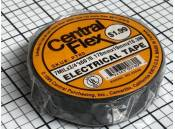 "Electrical Tape Roll 3/4"" Central Flex P780"