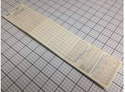 USED Pressure-Temperature Chart Sporlan For 5000 Ft. Altitude