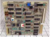USED Mystery Circuit Board 77731501 C MXJRW40