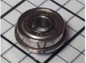 USED Ball Bearing Single Row Barden SFR4SS