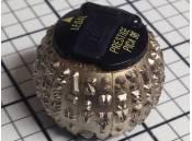USED Type Ball IBM Prestige Pica 96 Legal