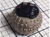 USED Type Ball IBM UN-11-B PJ