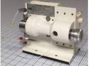 USED Mini Pump Milton Roy D-19-60029-001-GF 31 RPM