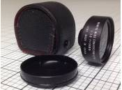 USED Wide Conversion Lens Mamiya f38mm