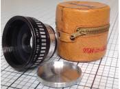 USED Auxiliary Wide Angle Lens WDL Series VI No. 3042