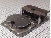 USED Vintage Dry Splicer for 8mm 16mm Film