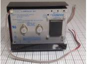 USED Power Supply Condor HBB524-A+ 5VDC 24VDC