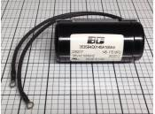 Start Capacitor BC 3535B4D0145A165A4 145-175uF 165VAC