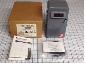 Electronic Refrigeration Control Paragon ERC2-212111-370