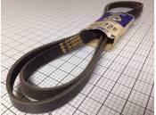 "V-Ribbed Belt 27/32"" (21mm) x 94"" (2390mm) Napa 25-060935"