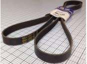 "V-Ribbed Belt 1-1/8"" (28mm) x 119-1/2"" (3025mm) Napa 25-081189"