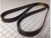 "V-Ribbed Belt 1-3/32"" (28mm) x 81-5/8"" (2073mm) Napa 25-080810"