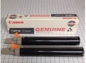 Toner Cartridge Canon NPG-9 Black (Pack of 2)