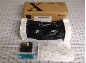 Drum Unit Xerox 101R00203 For WorkCentre Pro 635/645/657