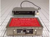 USED RF Unit Sony RFU-534