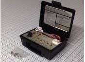 USED Refrigerator Circuit Tester Robinair 14523