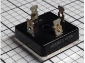 USED Bridge Rectifier Motorola MDA980-3
