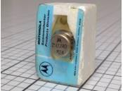 2N3740 Transistor Motorola