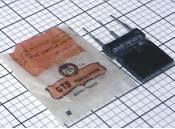 19MC Resistor, $1.98