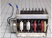 USED 7-Cam Timer Motorized Bristol CL0B0790S