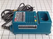 USED Fast Charger Makita DC9700A 7.2VDC 9.6VDC