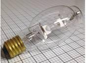 Metalarc Lamp Sylvania M250/U 250W